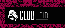 Club Hair Belconnen